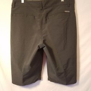 Tony Hawk Shorts - Tony Hawk next level shorts sz 32